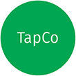 TapCo Icon